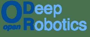 opendr_logo